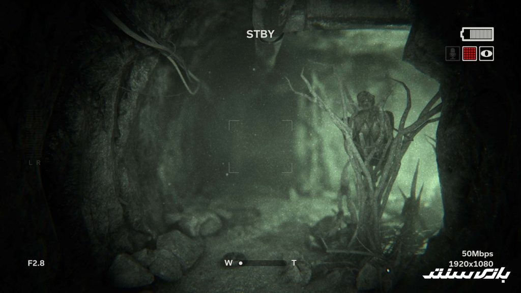 outlast2 review1