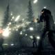 عنوان Alan Wake بهزودی از فروشگاه Steam حذف خواهد شد