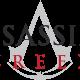 شایعه: نسخه جدید عنوان اساسین کرید Assassin's Creed Origins نام دارد.