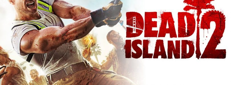 کمپانی Deep Silver: عنوان Dead Island 2 هنوز زنده است