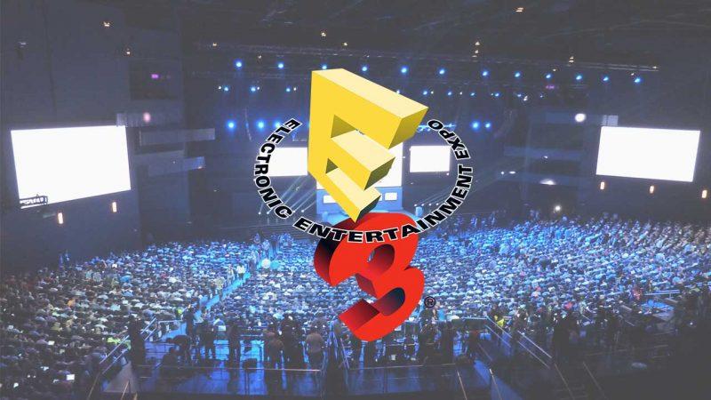 نمایشگاه E3 2017 و هر آنچه از آن انتظار داریم