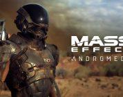 تعلل کمپانی EA در ساخت Mass Effect جدید