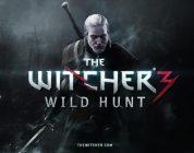 سریالی بر اساس رمانهای The Witcher در دستساخت است