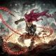 تریلر معرفی Darksiders III
