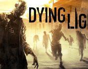 محتوای دانلودی رایگان برای Dying Light در دستساخت است
