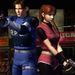 کمپانی Capcom: بازسازی عنوان Resident Evil 2 بهزودی عرضه میشود