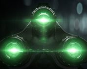 احتمال معرفی Splinter Cell بعدی در E3 قوت گرفت