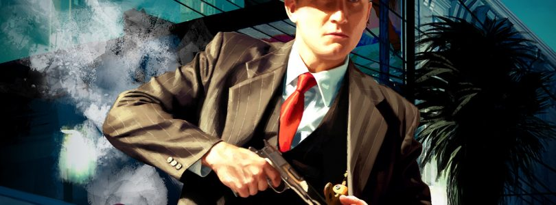 شایعه: ریسمتر عنوان پلیسی LA Noire در دستساخت است