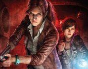 احتمالاً Resident Evil Revelations 3 در دستساخت است