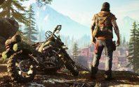 E3: تریلر گیم پلی Dayz Gone