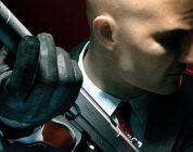 حقوق سری بازیهای Hitman به IO Interactive بازگشت