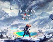 horizon frozen wilds