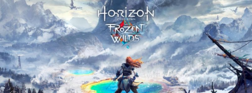 horizon frozen wilds