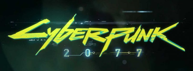 اسناد طراحیهای اولیه Cyberpunk 2077 به سرقت رفته است