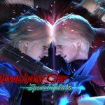 کارگردان عنوان Devil May Cry از نبود بازی جدید خود در E3 معذرتخواهی کرد