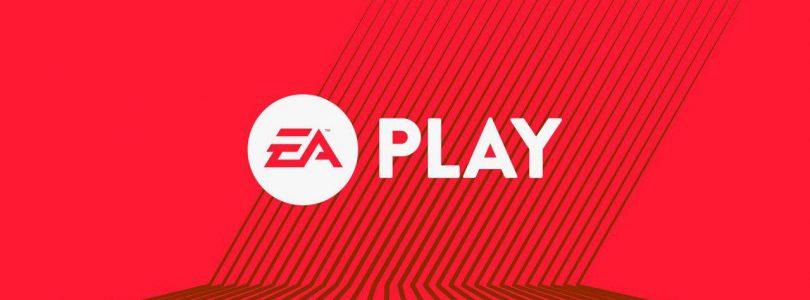 پوشش کنفرانس EA در وبسایت و انجمن بازیسنتر