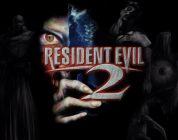 صداپیشه اصلی Claire Redfield در بازسازی Resident Evil 2 حضور ندارد