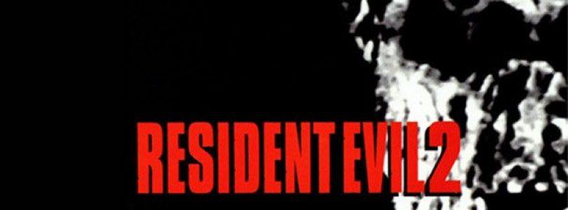 صداپیشه Leon Kennedy در بازسازی Resident Evil 2 حضور ندارد