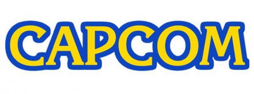 کمپانی Capcom قصد انتشار چندین عنوان برای کنسول Nintendo Switch را دارد