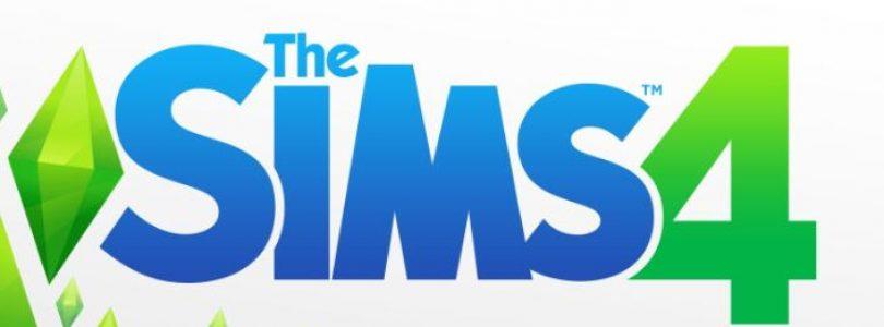 عنوان The Sims 4 برای Xbox One لیست شد