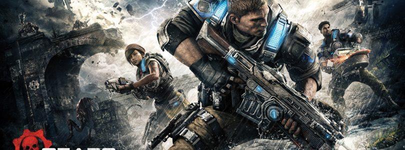 فیل اسپنسر: عناوین فوقالعادهای از سازندگان Gears of War و Halo درراه است