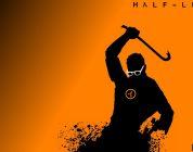 بروز رسانیای بعد از 19 برای عنوان Half-Life منتشر شد