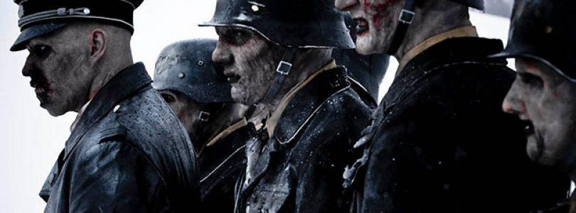 اولین نگاه به مود Nazi Zombies از بازی Call of Duty: WWII