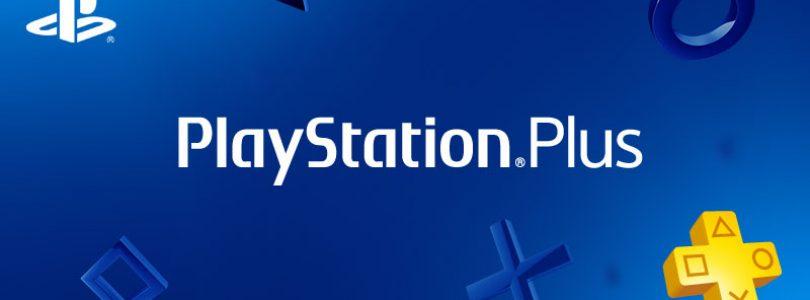 PlayStation Plus در ماه آگوست Just Cause 3 و عنوان های دیگری را به صورت رایگان ارائه میکند