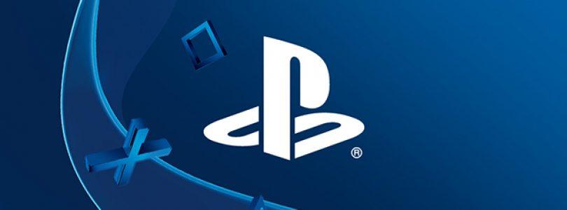 به روز رسانی 5.0 PS4