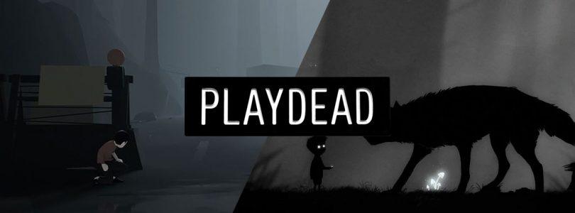 Dino Patti از جدایی خود از استودیو Playdead میگوید