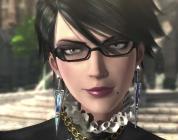 احتمالاً قسمت اول و دوم Bayonetta، برای Nintendo Switch عرضه شوند