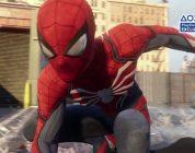 دنیایی عنوان Spider-Man بسیار بزرگتر از بازی Sunset Overdrive است