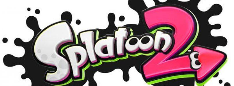 عنوان Splatoon 2 در مدت ۳ روز پس از عرضه در ژاپن موفق به فروش ۶۷۰,۹۵۵ نسخهای شد