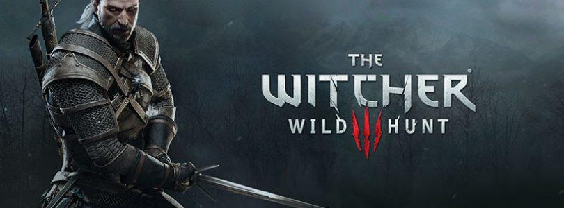 نگاهی مجدد به The Witcher 3: Wild Hunt، تغییراتی اساسی در گرافیک بازی