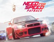 Need For Speed Payback شخصی سازی ماشین را به سطح دیگری خواهد برد