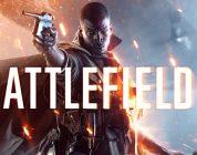 تعداد بازیکن های Battlefield 1 از مرز ۲۱ میلیون نفر گذشت