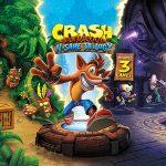 نقد و بررسی Crash Bandicoot N. Sane Trilogy