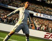 لیگ دسته سوم آلمان به عنوان اولین لیگ جدید FIFA 18 معرفی شد