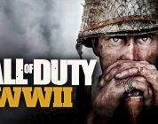 منتظر نسخه Nintendo Switch عنوان Call Of Duty: WW2 نباشید
