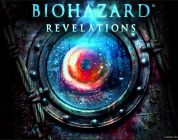تاریخ انتشار Resident Evil: Revelations برای کنسولها مشخص شد