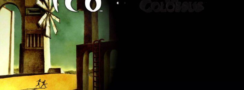 Fumito Ueda خالق Ico، جزییاتی از بازی جدیدش را منتشر کرد