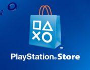 تخفیف گسترده ی PSN برای صدها بازی PS4,PS3 و بازی های ویتا در آمریکا