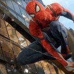 Spider-Man اولین نگاه | تحلیل و بررسی اولین نمایش Spider-Man