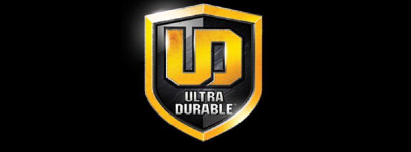 تکنولوژی Ultra Durable از دیروز تا امروز