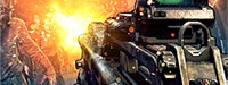 بررسی بازی Zombie Frontier 3