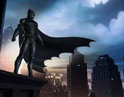 قسمت دوم Batman: The Enemy Within  در تاریخ ۲۶ سپتامبر عرضه خواهد شد