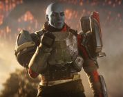 تاریخ انتشار نسخه ی بتا Destiny 2 برای PC مشخص شد