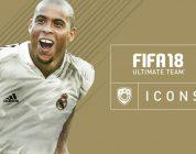 جزئیات جدید از FIFA 18 Ultimate Team