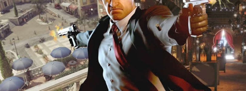 سازندگان سابق Hitman: دلیل جدا شدن Square از IO Interactive را هیچ وقت نفهمیدیم