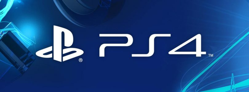 جمع تعداد کنسولهای PS4